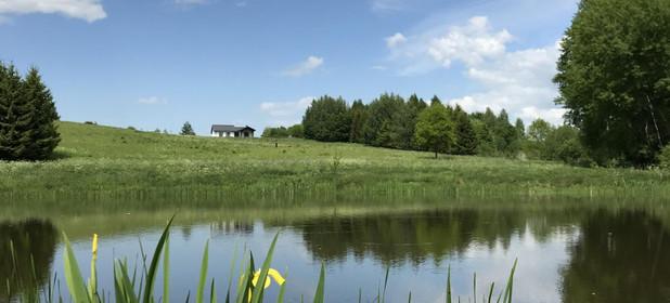 Dom na sprzedaż 130 m² Elbląski (Pow.) Pasłęk (Gm.) Rogowo - zdjęcie 3
