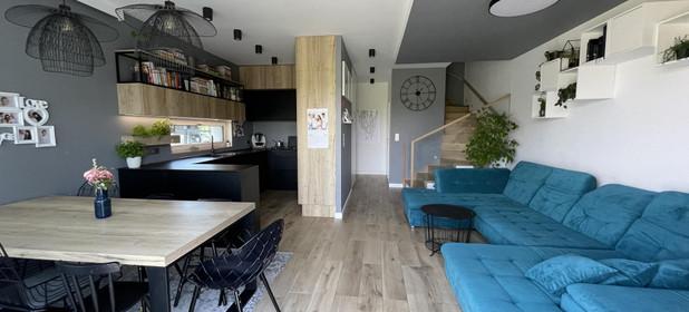 Dom na sprzedaż 160 m² Bielsko-Biała Kamienica - zdjęcie 1