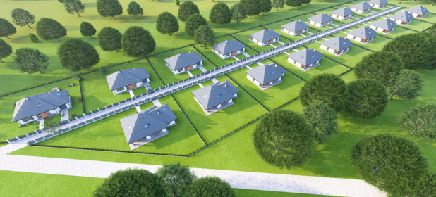 Dom na sprzedaż 135 m² Ełcki (Pow.) Ełk (Gm.) Regiel - zdjęcie 3