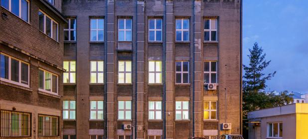 Lokal biurowy na sprzedaż 35 m² Warszawa Praga-Południe Brzeska - zdjęcie 2