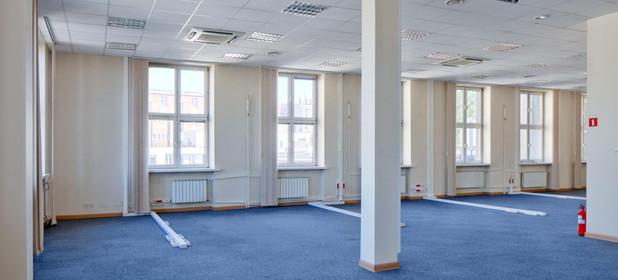 Lokal biurowy na sprzedaż 35 m² Warszawa Praga-Południe Brzeska - zdjęcie 3