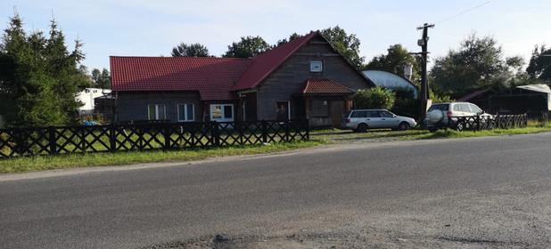 Inny obiekt na sprzedaż 320 m² Braniewski (Pow.) Płoskinia (Gm.) Chruściel - zdjęcie 1