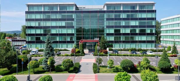 Lokal biurowy do wynajęcia 380 m² Krakowski (pow.) Zabierzów (gm.) Zabierzów Krakowska - zdjęcie 3