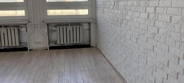 Lokal biurowy do wynajęcia 28 m² Warszawa Wola Sienna 73 - zdjęcie 2