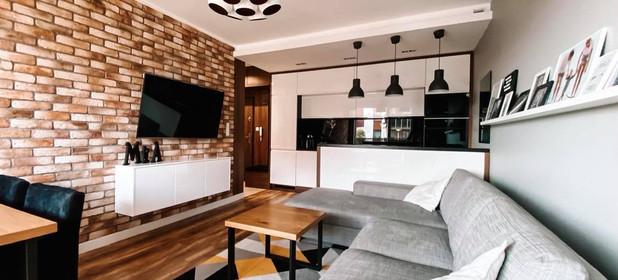 Mieszkanie na sprzedaż 57 m² Bydgoski (pow.) Osielsko (gm.) Osielsko Bursztynowa - zdjęcie 1
