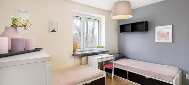 Mieszkanie na sprzedaż 74 m² Kraków Prądnik Czerwony Nadrzeczna - zdjęcie 1