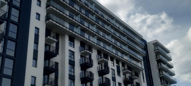 Mieszkanie na sprzedaż 46 m² Łódź Śródmieście Neopolis Kopcińskiego - zdjęcie 1