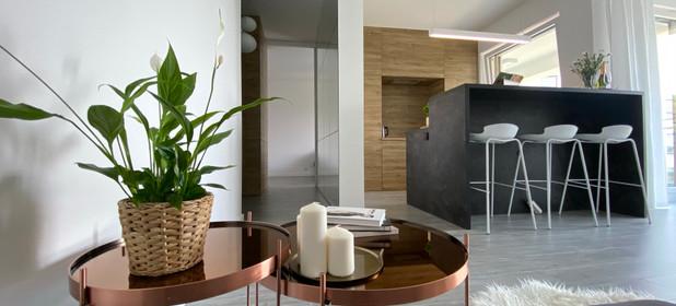 Mieszkanie na sprzedaż 53 m² Warszawa Praga-Południe Gocław Jana Nowaka-Jeziorańskiego - zdjęcie 1