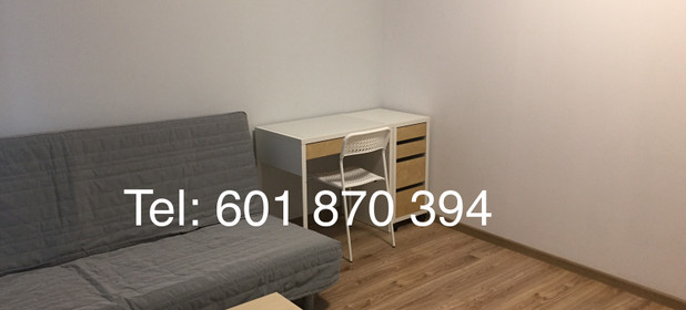 Mieszkanie do wynajęcia 42 m² Warszawa Mokotów Stary Mokotów Niepodległości - zdjęcie 3