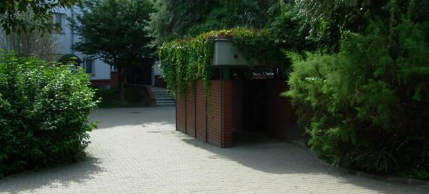 Mieszkanie do wynajęcia 56 m² Warszawa Ursynów Pasaż Ursynowski - zdjęcie 1