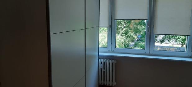 Mieszkanie do wynajęcia 47 m² Szczecin Centrum Książąt Pomorskich Kazimierza Królewicza  - zdjęcie 2
