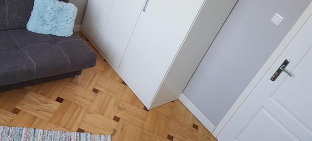 Pokój do wynajęcia 10 m² Warszawa Praga-Południe Saska Kępa Stanów Zjednoczonych - zdjęcie 1