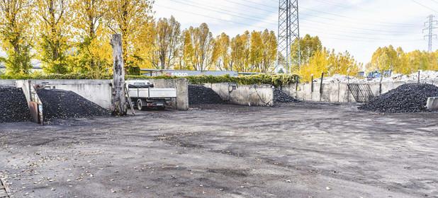 Działka na sprzedaż 1640 m² Lublin Wrotków Zemborzycka - zdjęcie 3