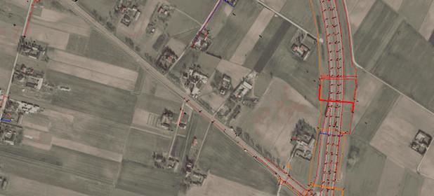 Działka do wynajęcia 7400 m² Lubelski (pow.) Garbów (gm.) Garbów BOGUCIN - zdjęcie 1
