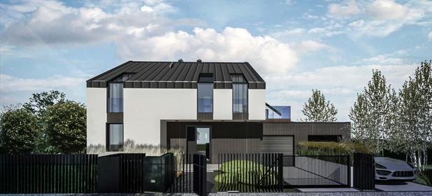 Dom na sprzedaż 194 m² Warszawa Wilanów Rosy - zdjęcie 3
