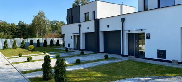 Dom na sprzedaż 148 m² Łódź Polesie Bylinowa 20 - zdjęcie 3