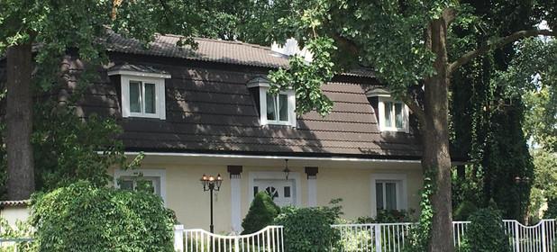 Dom na sprzedaż 300 m² Puławski (Pow.) Puławy (Gm.) Puławy Sieroszewskiego - zdjęcie 3