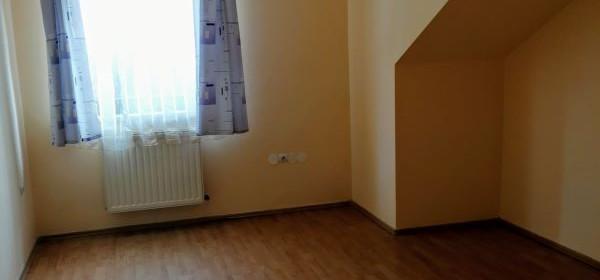 Dom na sprzedaż 398 m² Małopolskie Kraków Podgórze Swoszowice Borowinowa - zdjęcie 3