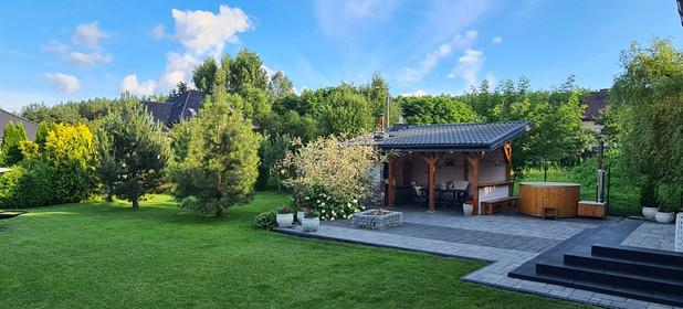 Dom na sprzedaż 300 m² Białystok Starosielce - zdjęcie 3