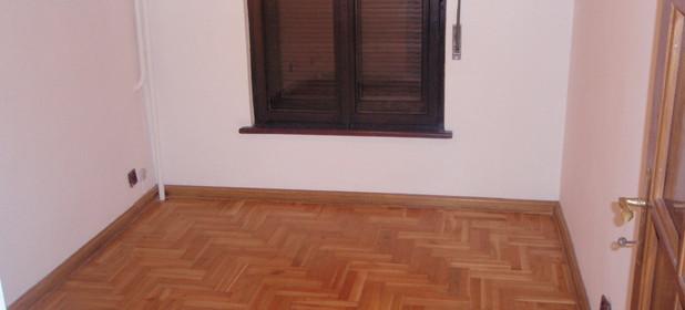 Dom do wynajęcia 270 m² Łódź Polesie - zdjęcie 3