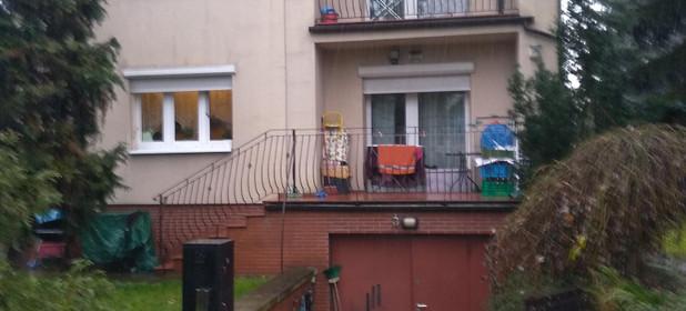 Dom do wynajęcia 105 m² Poznań Jeżyce zeromskiego, 24, 24 - zdjęcie 1