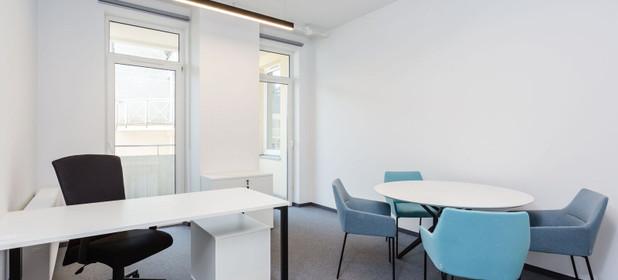 Lokal biurowy do wynajęcia 92 m² Warszawa Wola Żelazna - zdjęcie 1