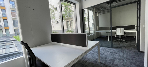Lokal biurowy do wynajęcia 300 m² Wrocław Fabryczna Legnicka - zdjęcie 1