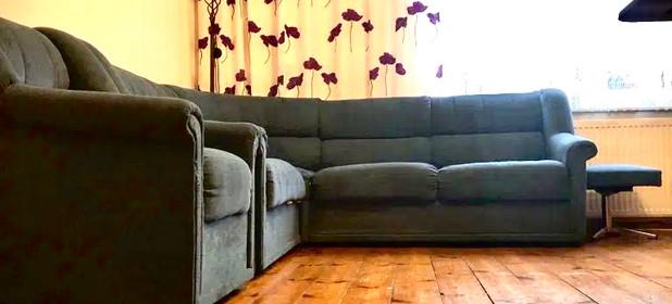 Mieszkanie na sprzedaż 83 m² Żagański (Pow.) Żagań (Gm.) Żagań Tomasza Nocznickiego - zdjęcie 2