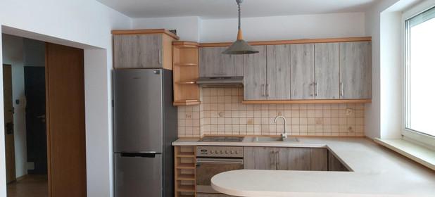 Mieszkanie na sprzedaż 45 m² Kraków Podgórze Krokusowa - zdjęcie 2
