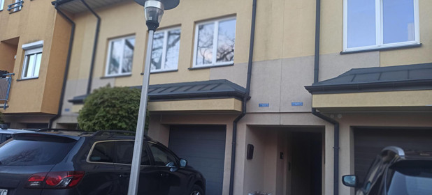 Mieszkanie na sprzedaż 147 m² Warszawa Wesoła Stara Miłosna Dworkowa - zdjęcie 1
