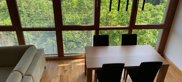 Mieszkanie na sprzedaż 91 m² Warszawa Mokotów Żaryna - zdjęcie 1