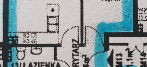 Mieszkanie na sprzedaż 62 m² Poznański (pow.) Swarzędz (gm.) Zalasewo Os. Władysława Zamoyskiego - zdjęcie 2