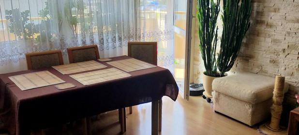 Mieszkanie na sprzedaż 47 m² Gdański (pow.) Kolbudy (gm.) Kowale Apollina - zdjęcie 1