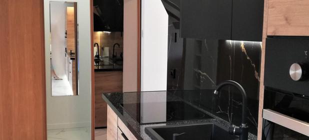 Mieszkanie na sprzedaż 64 m² Miński (pow.) Mińsk Mazowiecki Redy - zdjęcie 1