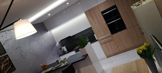 Mieszkanie do wynajęcia 42 m² Warszawa Praga-Południe Grochowska - zdjęcie 3