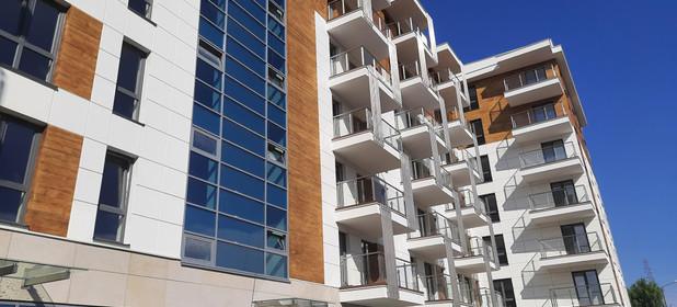 Mieszkanie do wynajęcia 54 m² Lublin Konstantynów Wojciechowska - zdjęcie 1