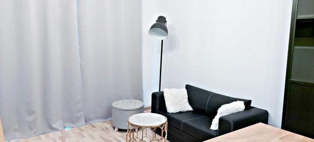 Mieszkanie do wynajęcia 36 m² Warszawa Białołęka Szlachecka - zdjęcie 3