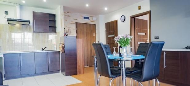 Mieszkanie do wynajęcia 46 m² Wrocław Krzyki Mała  Toskania Buforowa - zdjęcie 1