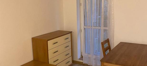 Mieszkanie do wynajęcia 47 m² Piaseczyński (pow.) Piaseczno (gm.) Piaseczno Strusia - zdjęcie 2