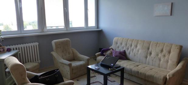 Mieszkanie do wynajęcia 35 m² Szczecin Centrum Al. Wyzwolenia - zdjęcie 1