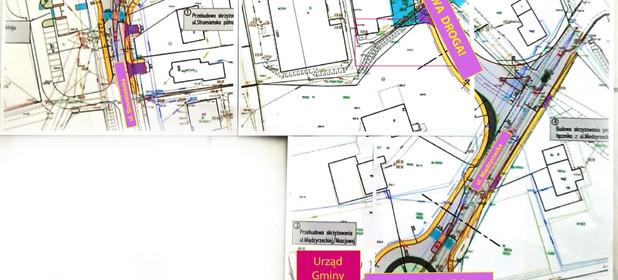 Działka na sprzedaż 2933 m² Bielski (Pow.) Jasienica (Gm.) Jasienica - zdjęcie 3