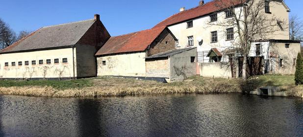 Działka na sprzedaż 1700 m² Opolski (Pow.) Prószków (Gm.) Zimnice Wielkie - zdjęcie 2