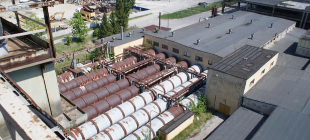 Działka na sprzedaż 83740 m² Krakowski (pow.) Skawina (gm.) Skawina Energetyków - zdjęcie 1