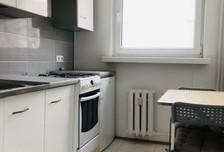 Mieszkanie do wynajęcia, Kraków Krowodrza, 40 m²