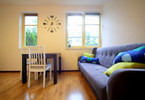 Morizon WP ogłoszenia | Mieszkanie do wynajęcia, Warszawa Brzeziny, 40 m² | 2774