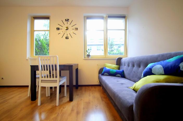 Mieszkanie do wynajęcia, Warszawa Brzeziny, 40 m² | Morizon.pl | 6714