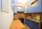 Mieszkanie do wynajęcia, Warszawa Brzeziny, 40 m² | Morizon.pl | 6714 nr5