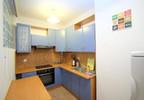 Mieszkanie do wynajęcia, Warszawa Brzeziny, 40 m² | Morizon.pl | 6714 nr4