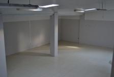 Magazyn, hala do wynajęcia, Lipsko, 300 m²