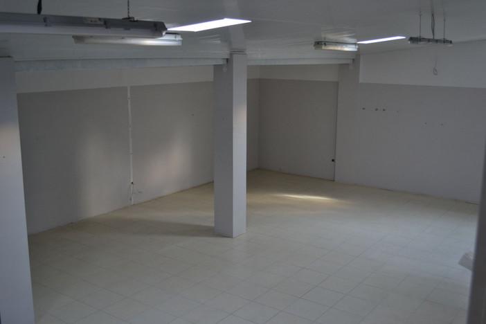 Magazyn, hala do wynajęcia, Lipsko, 300 m²   Morizon.pl   9421